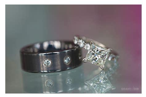jewelry plus virginia style guru fashion glitz