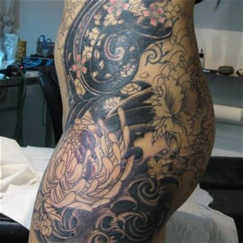 diamond tattoo fl black diamond tattoo in progress by charly reynoso