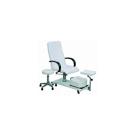 consultorio banchette poltrona per pedicure 28 images poltrona massaggiante