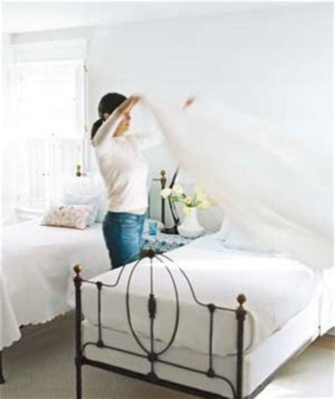 bedroom cleaning easy steps for cleaning the bedroom quick cleaning solutions for every room real