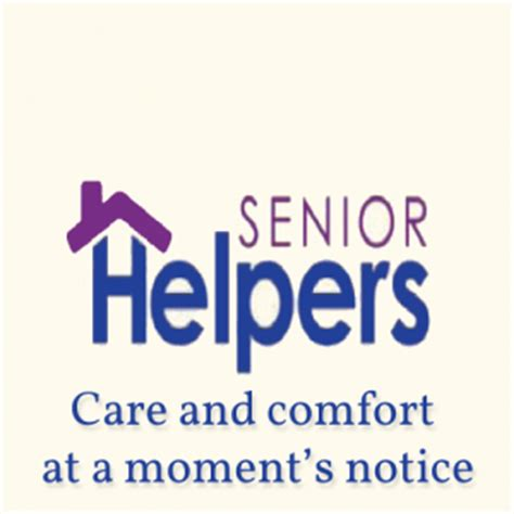 senior helpers of chestnut hill chestnut hill