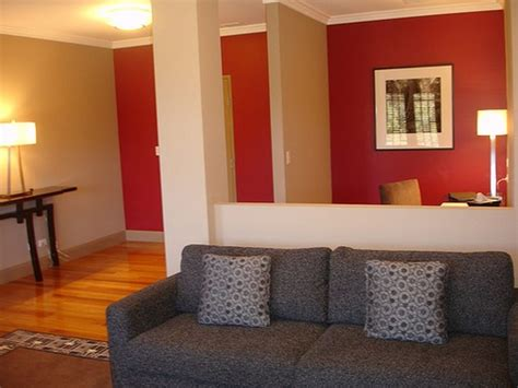 paint colors for rec rooms 68 best images about rec room ideas on home