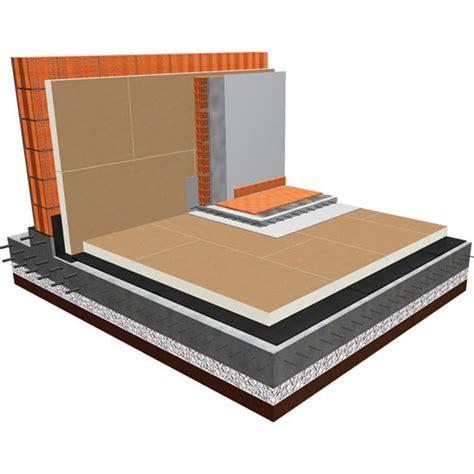 isolante per pavimenti isolante termico pavimento confortevole soggiorno nella casa