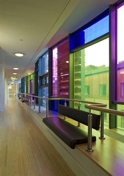 fpg home design center miami 100 fpg home design center miami colesevelam