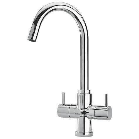 Screwfix Sink Taps screwfix direct catalogue kitchen sinks and taps from screwfix direct at mycatalogues