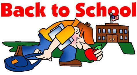 test ingresso scuola secondaria guamod 236 scuola prove d ingresso scuola secondaria di ii