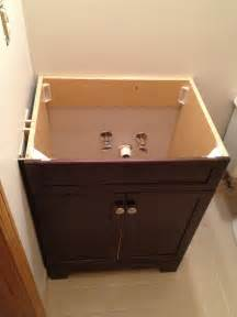 bathroom replacing bathroom vanity desigining home interior