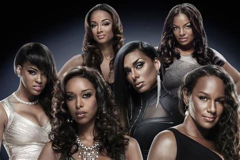 cast of basketball wives la sneak peek basketball wives la season 2 is rolling with