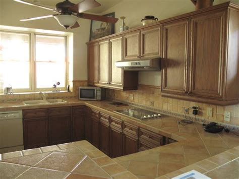 house for sale tucson tucson arizona 85747 listing 18981 green homes for sale
