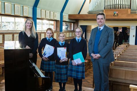 house music piano house music piano final cranleigh preparatory schoolcranleigh preparatory school