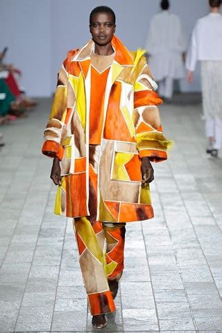 Big Edeline 17 best images about emerging designers on