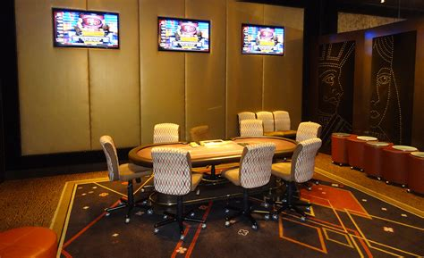 Low Dining Room Table the ivey room las vegas top picks