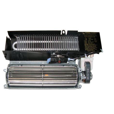 fan forced wall heater cadet register multi watt 120 volt fan forced wall heater