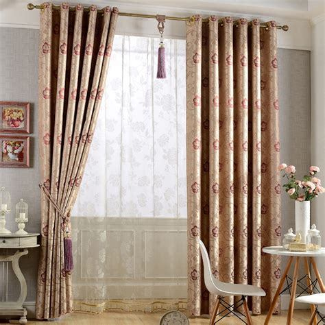 choosing drapes choose curtains 28 images 4 steps and choosing