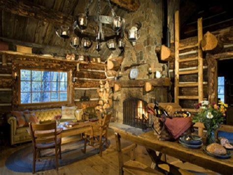 log cabin homes designs endearing lighting painting with small rustic cabin interiors psoriasisguru com