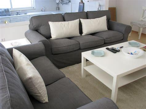 ikea living room furniture reviews peenmedia com best 25 ikea loveseat ideas on pinterest ikea sofa