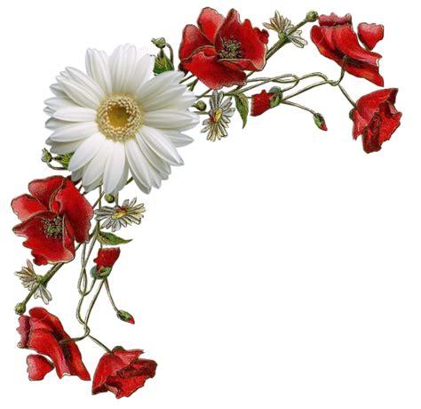 imagenes de flores vectorizadas pin de sandra savignano en esquineros para hojas a4