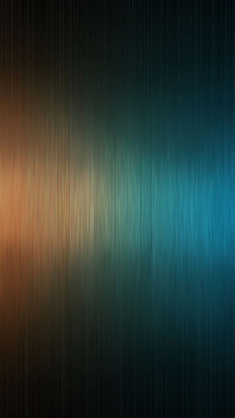 abstract wallpaper iphone hd gallery