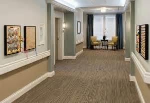 home design ideas for the elderly senior living design google search senior living pinterest senior living google search
