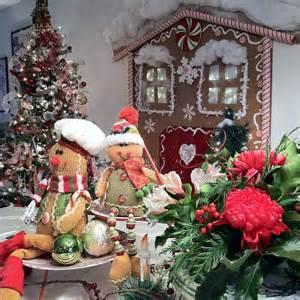 gingerbread christmas theme christmas pinterest