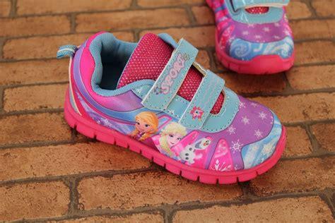 Termurah Sepatu Anak Perempuan Led Frozen harga sepatu frozen harga sepatu frozen harga sepatu