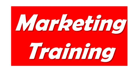Courses On Marketing 2 by Marketing I Migliori Libri Di Marketing