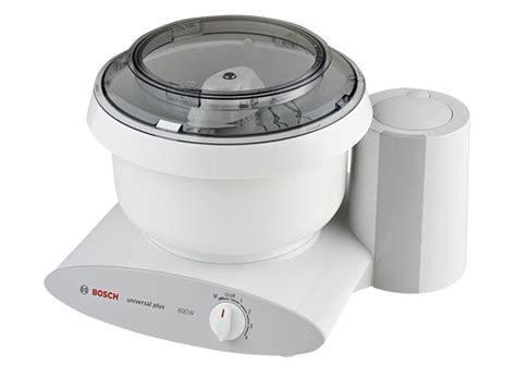 Bread Mixer Bosch bosch universal plus mum6n10uc mixer consumer reports