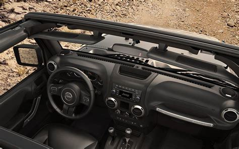 used jeeps wv pre owned jeep wrangler for sale near bridgeport wv