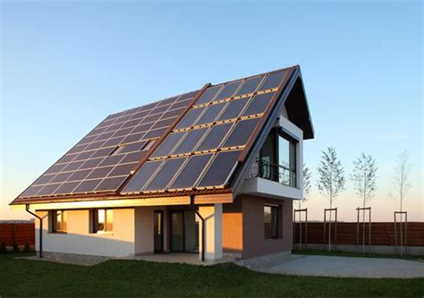 Estimated Cost To Build A House by Low Energy Houses Future S Homes Houz Buzz