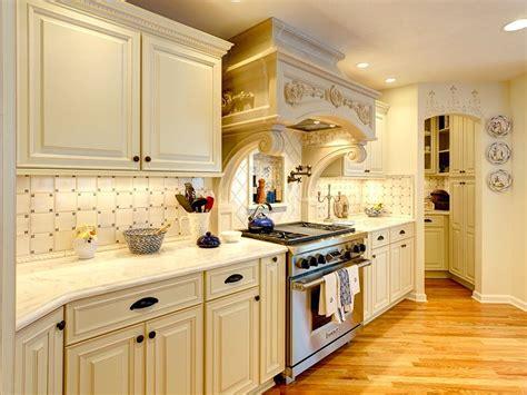 Mosaic Backsplash Ideas kitchen cabinet design ideas photos and descriptions