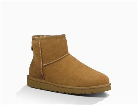uggs outlet sale online uggs 80 sale