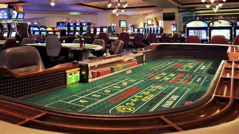 Casino Tables by Aruba Casinos Visitaruba Aruba