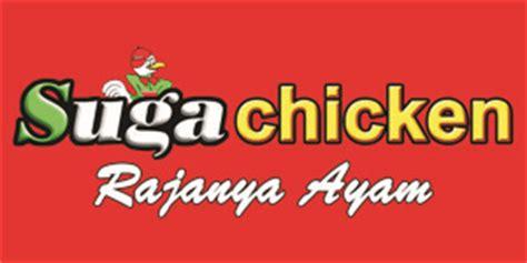 Celana Stik Balik 3 4 5 6 Per 10 2012