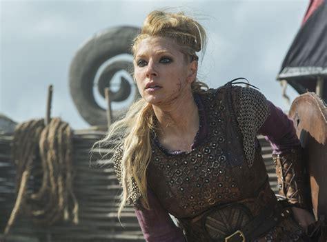 how to do vikings tv show hair styles 1000 ideas about vikings lagertha on pinterest vikings