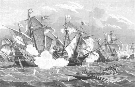 libro victorias por mar de animus lucrandii iocandi et vivendi victorias por mar de los espa 209 oles