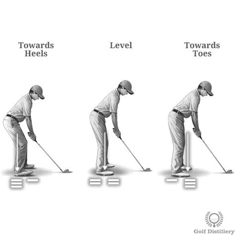 the golf swing and its master key explained 285 best images about golf scuba on pinterest ryder