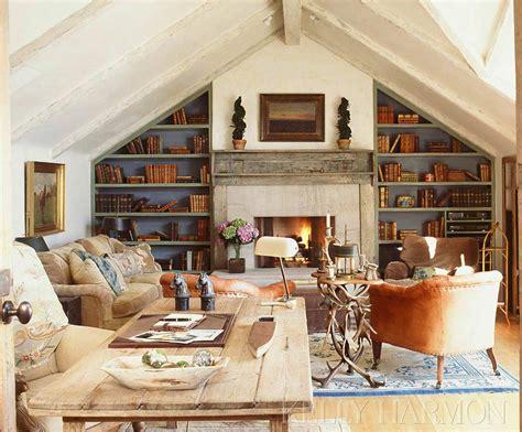 How To Make A Living Room Feel Cozy - casa di cagna e relax da vivere