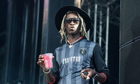 young thug latest album young thug drops new track quot serious quot highsnobiety
