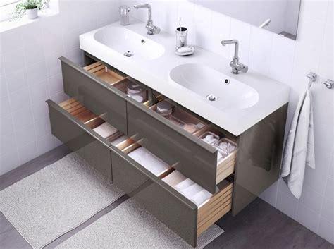 ikea bagno lavabo lavabo bagno ikea theedwardgroup co