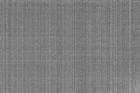 image pattern noise fixed pattern noise