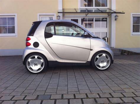Tieferlegen Mit H Kennzeichen by Tieferlegung M 246 Glich Smartfahrer Forum