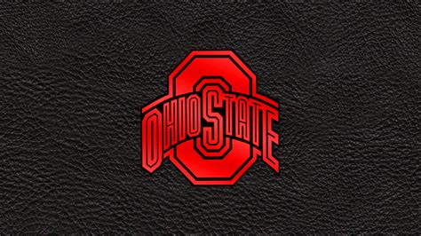 Osu Football Wallpaper   Specs, Price, Release Date, Redesign