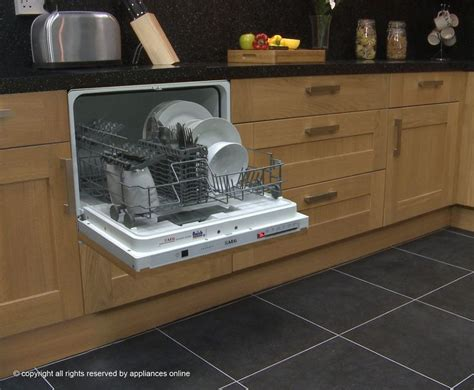 Dishwasher Kitchen Cabinet 25 Best Ideas About Compact Dishwasher On Pinterest Dish Washer Oven Burner And Space Saver