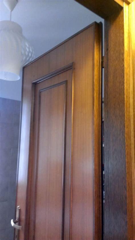 laccatura porte interne laccatura porte interne cassinone bergamo habitissimo