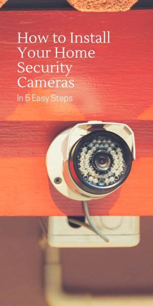 how to install a hidden camera in your bathroom 1000 ideas about hidden security cameras on pinterest