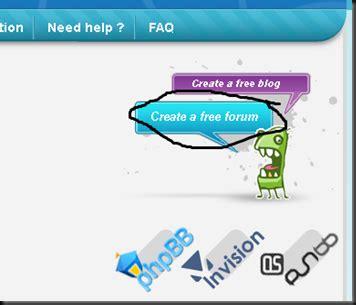 membuat zpt lengkap sendiri cara membuat forum sendiri seperti kaskus indowebster