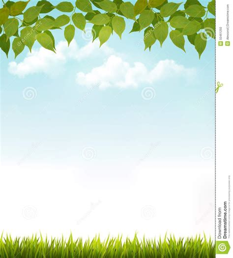 background clipart nature clipart nature background pencil and in color