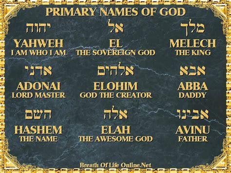 god jesus kingdom