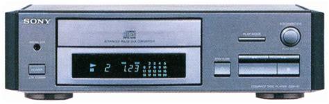 Sony Player 3157 by Sony Ta S2