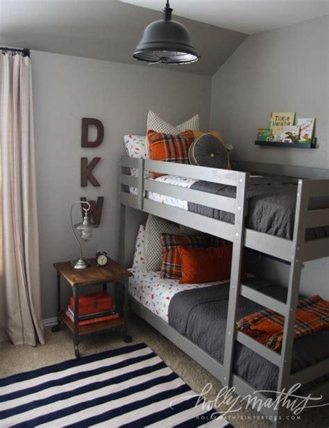 idea room 448 best boys room ideas images on pinterest diy